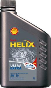 Shell Helix Официальный Дилер